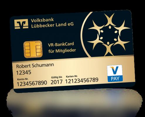 Torwandschießen_VB Lübbecker Land_Mitgliederkarte