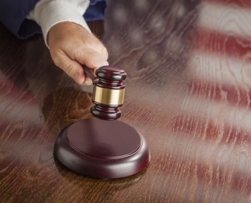 Volksbank Lübbecker Land - gegen Steuerhinterzieher in den USA