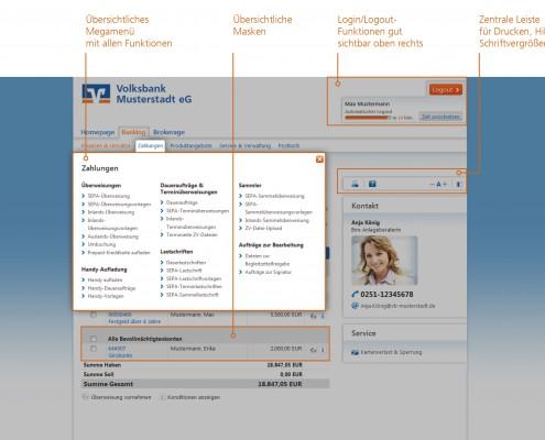 VBLL-Online-Filiale
