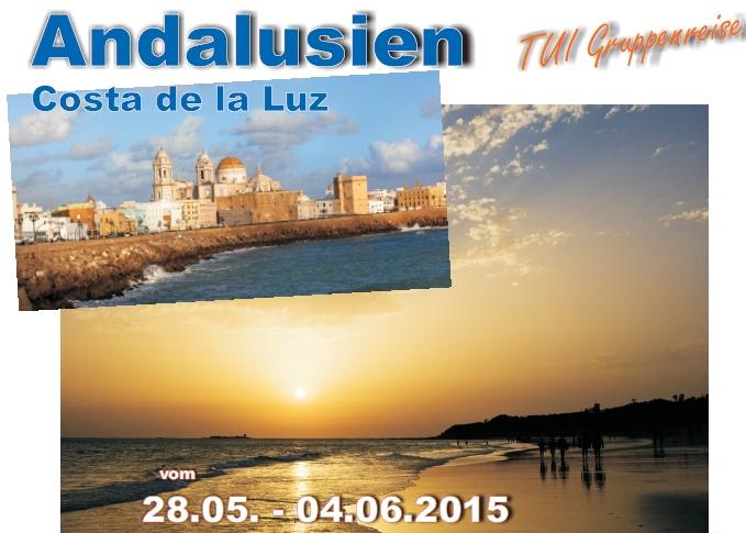 Urlaubswelt_Gruppenreise 2015_Volksbank Lübbecker Land