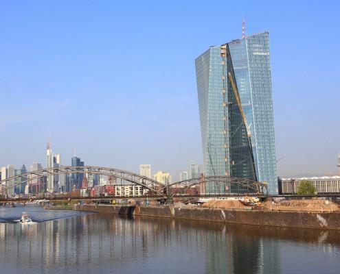 EZB_Frankfurt am Main