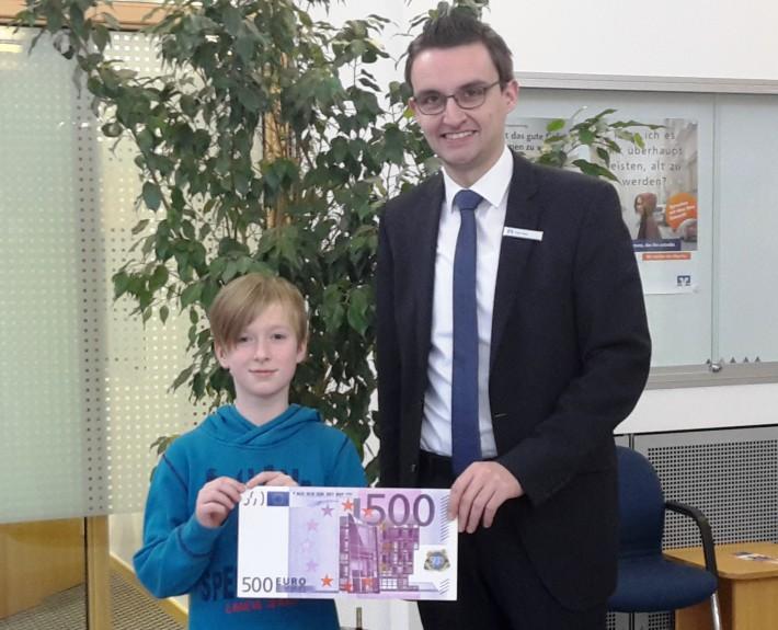 Führerschein-Sparen_Volksbank Lübbecker Land