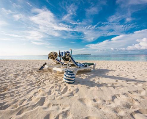 Reisebüro_Strand_Urlaubswelt