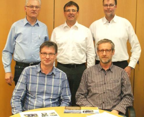Förderstiftung Dielingen-Drohne_Volksbank Stiftung