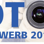 Fotowettbewerb 2015_Titel