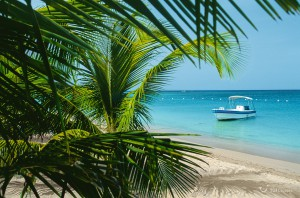 Kreuzfahrten_Karibik_Honduras_VB Lübbecker Land
