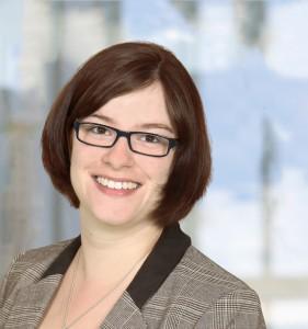 Kreuzfahrten_Volksbank Urlaubswelt_Sabrina Pistler