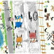 Till Bollhorst, Grundschule Oppenwehe