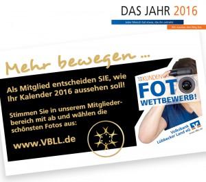 Fotowettbewerb 2015_Voting_VBLL