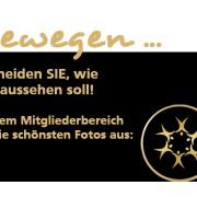 2015_Kalender_Voting_Blog_Titel_1030x360_n