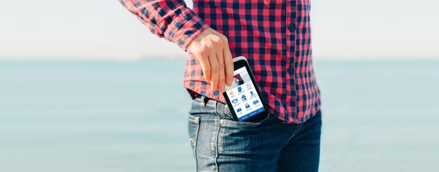 Smartphone_VBLL mobil