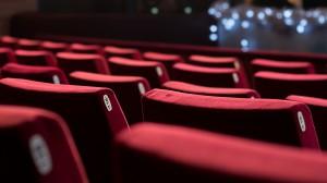 Kinospaß Dersa Kino Volksbank Lübbecker Land 2018