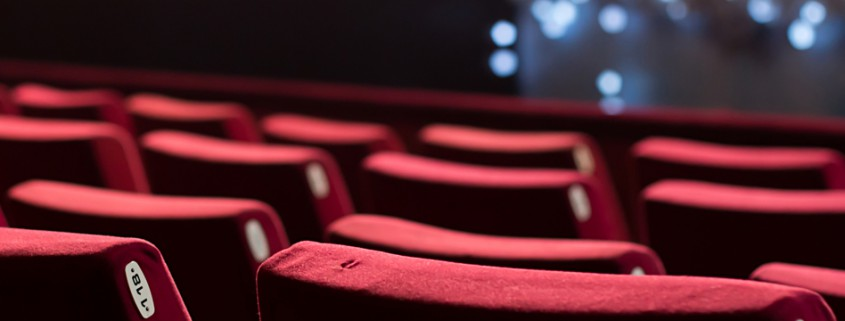 Kino_Stühle_Titel