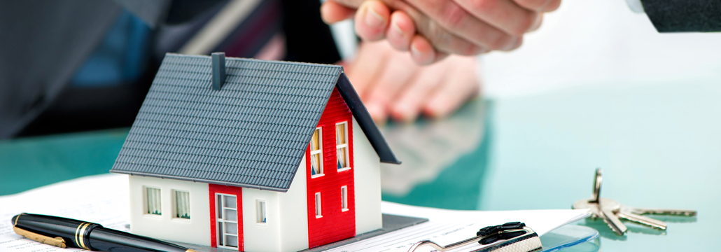 wohnimmobilienkreditrichtlinie optimales f r das mitglied. Black Bedroom Furniture Sets. Home Design Ideas
