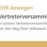 AKZENTE Volksbank Lübbecker Land Juli 2016