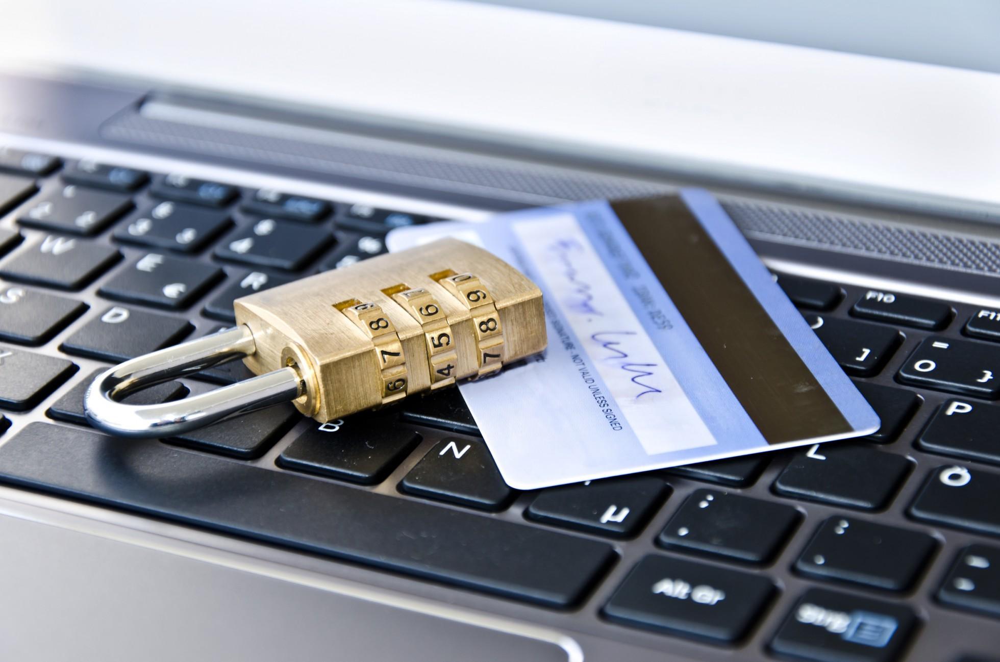 Vb Münster Online Banking