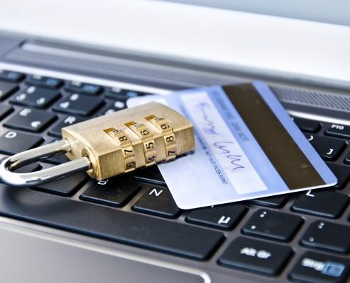 BSI Schutz Online-Banking Volksbank Lübbecker Land