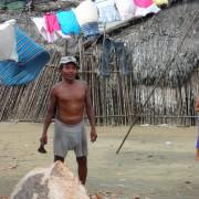 Panama Silke Birkemeyer Volksbank Lübbecker Land