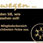 Voting Fotowettbewerb 2016 Volksbank Lübbecker Land