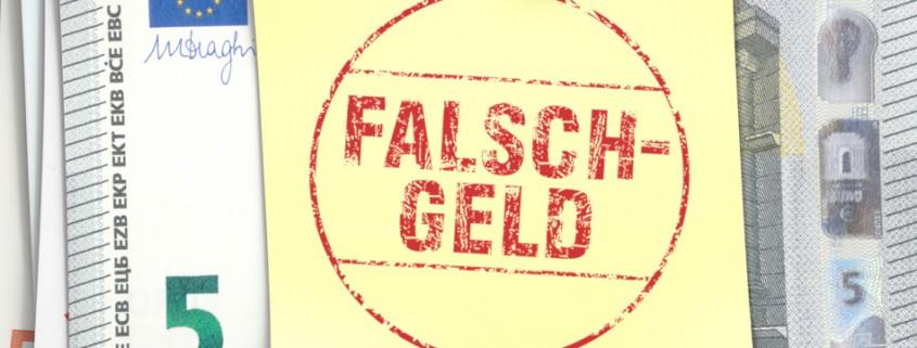 Falschgeld_Leine_Titel