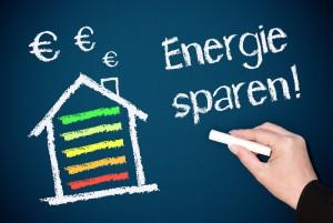 Energieoptimierung Volksbank Lübbecker Land 2019