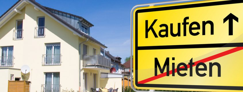 Immobilienverkäufer_Titel