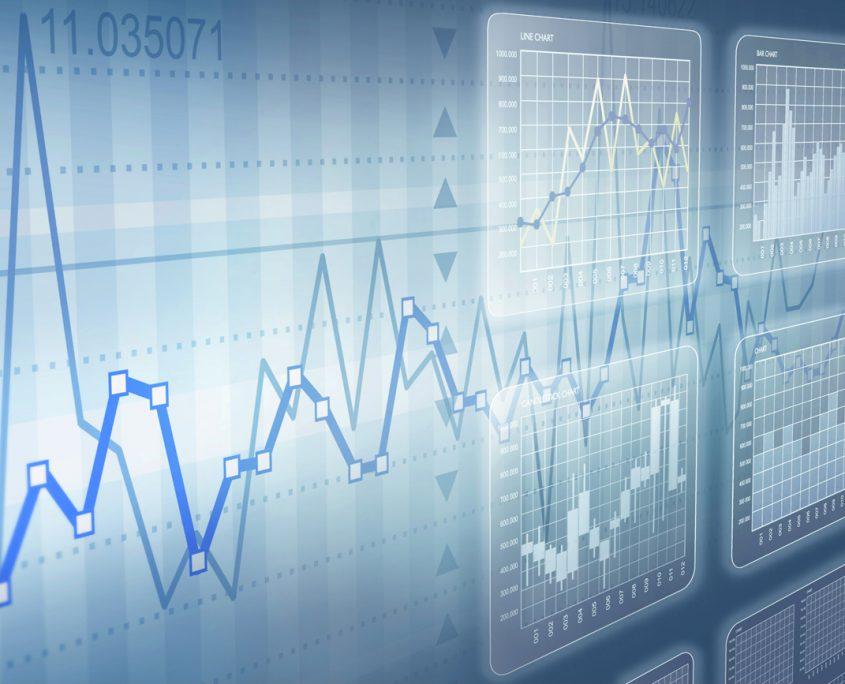 Aktienkurse Aktionäre Volksbank Lübbecker Land