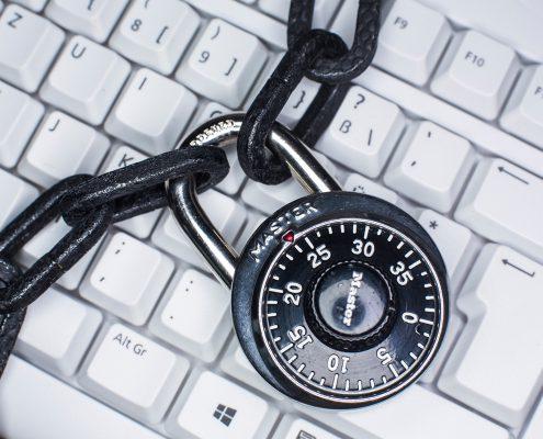 InternetBanking Volksbank Lübbecker Land Sicherheit