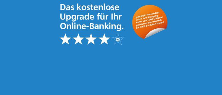 paydirekt Volksbank Lübbecker Land