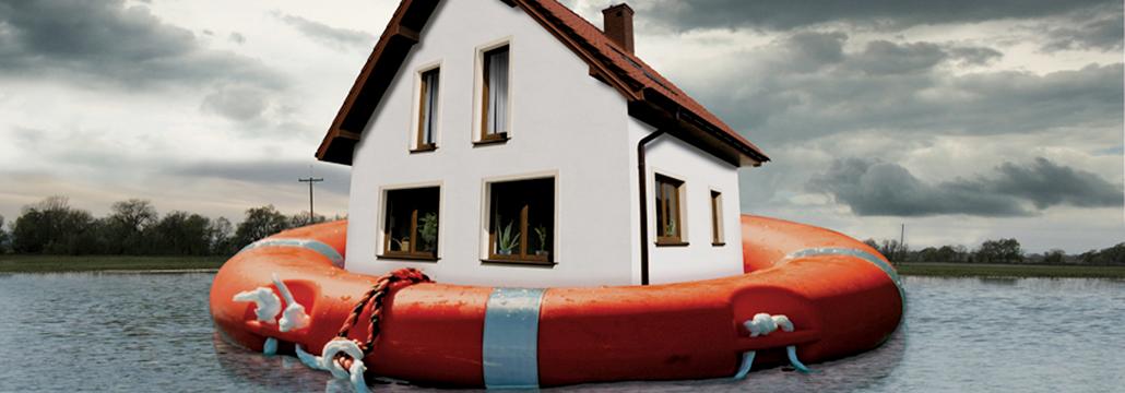 starkregen was tun wenn der keller ihres hauses unter wasser steht. Black Bedroom Furniture Sets. Home Design Ideas