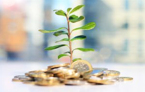 Volksbank Lübbecker Land 2020 Nachhaltigkeit