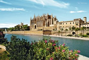 Mallorca 2018 Volksbank Urlaubswelt Paguera