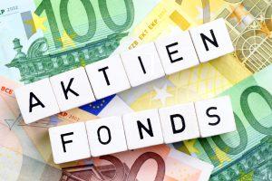 Volksbank Lübbecker Land 2018 Fondsgesellschaft