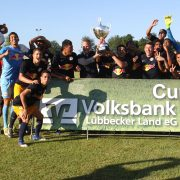 Volksbank Cup 2017