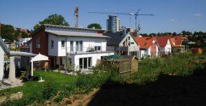 Volksbank Lübbecker Land 2018 Hitzeschutz