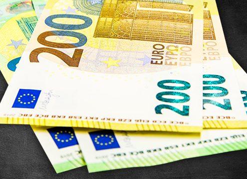 Aussehen 100er_200er Volksbank Lübbecker Land