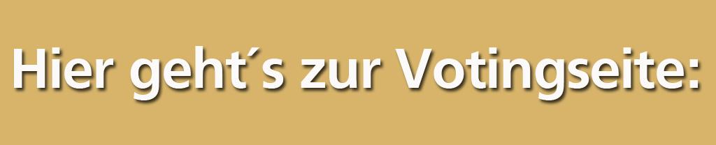 Bildervoting Volksbank Lübbecker Land 2020
