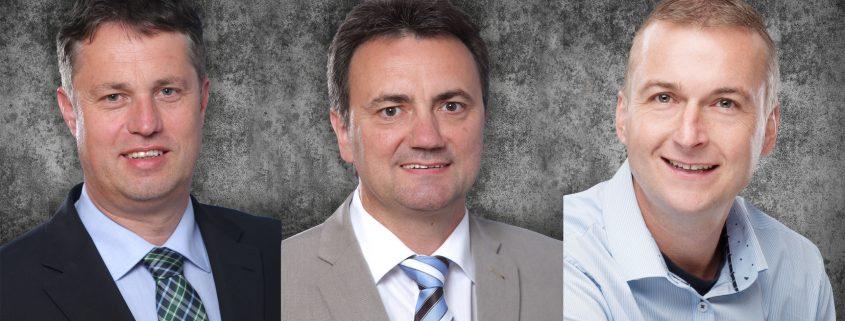 Volksbank Lübbecker Land Vertreterversammlung 2021